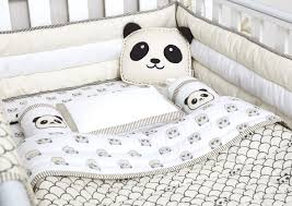 Best Nursery Bedding Sets by Table Astounding Crib Bedding Sets Music Themed Terrific Cheap