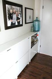 built in hallway cabinets built in hallway cabinet hallway storage built in hallway cabinet