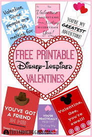 320 best valentine u0027s day ideas images on pinterest valentine