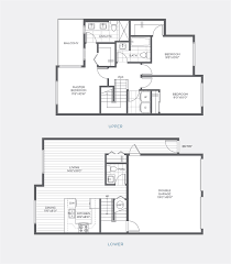centro onewest a collection of 28 modern townhomes in steveston bc