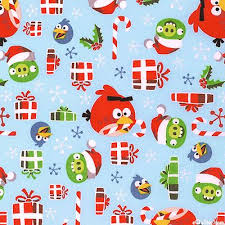Angry Birds Rug 59 Best Angry Birds Images On Pinterest Angry Birds