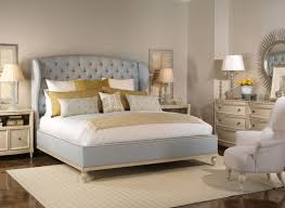 bamboo bedroom furniture interior paint color trends www