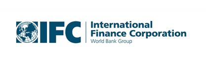 siege banque mondiale la sfi filiale du groupe banque mondiale s intéresse au secteur de