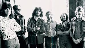 the electric light orchestra electric light orchestra bosse live