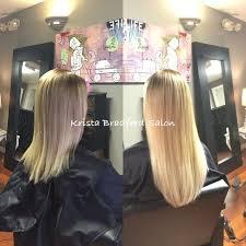 92 best krista bradford salon chicago images on pinterest hair