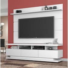 salas living room wall units rack vivare painel vivare germai móveis pontofrio br