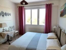 chambre d hote la rochelle pas cher chambre d hôtes suite petits pas chambres d hôtes suite