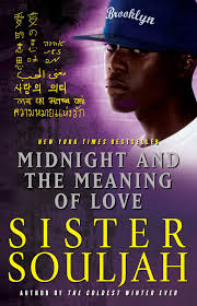 Gangster Love Quotes by Amazon Com Midnight And The Meaning Of Love The Midnight Series