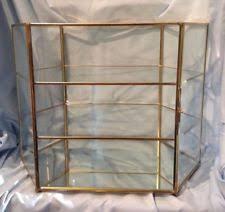 Curio Cabinets In Las Vegas Nv Curio Cabinets Ebay