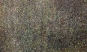 angelina ngal pwerle paintings u0026 artist profile japingka