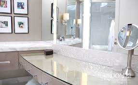 winnetka custom bathroom design airoom chicago remodeling