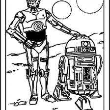 r2d2 coloring pages printable r2d2 coloring pages az coloring pages coloring pages r2d2 in