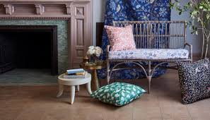 Where To Buy Upholstery Fabric In Toronto Lulu Dk Fine Fabrics Duralee