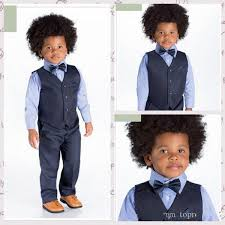 2015 custom made boy s formal wear boys tuxedo suits wedding dress