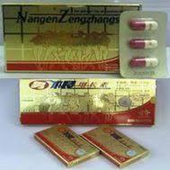 jual obat kuat pria herbal alami dan aman tanpa efek sing part 2