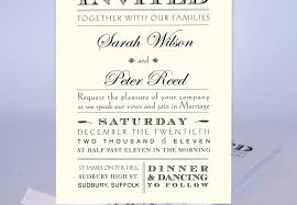 informal invitation birthday party wedding amazing inviting words wedding invitation wording