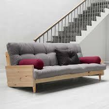 sofa matratze matratzen sofa beste sofa zum selbstbasteln aus matratzen 30712