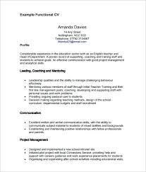 top 10 resume formats top 10 resume format pdf functional resume template resume builder