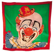 where can i rent a clown for a birthday party clowns selection of clowns and killer clown decorations