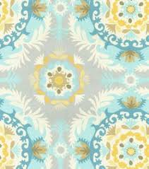 Waverly Home Decor Fabric Waverly Inspirations Fabric Walmart Com Decorating And