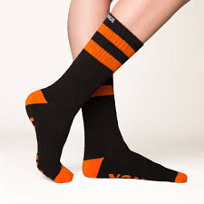 trick treat halloween socks cool arthur george socks by rob