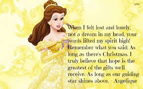 Wedding Quotes Indonesia 17 Disney Beauty And The Beast Quotes With Images Good Morning Quote