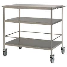 Ikea Kitchen Shelves by Ikea Metal Kitchen Shelf Stainless Steel Floating Shelf Ikea