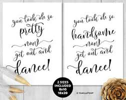 70 Best Wedding Board Images by Please Sign Our Guest Board Printable Wedding Guest Board