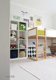 ben u0027s next big boy bed and 5yr old present mini bunk bed from ikea
