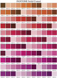 Pantone Color Scheme Visual Matter Creative Marketing Agency San Jose Pantone Color