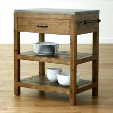 kitchen cart and islands kitchen carts and island kitchen islands carts you ll inside