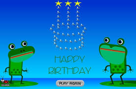 happy birthday singing cards happy birthday to my niece a great day tomorrow