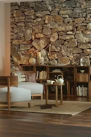 inspiring design wall in conjunction with interior ideas