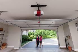 liftmaster garage door dealers h u0026s garage door install in albert lea mn