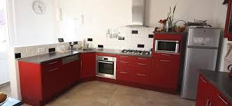 cuisine valenciennes meubles et cuisines rocchetti fabricant sur mesure près de douai