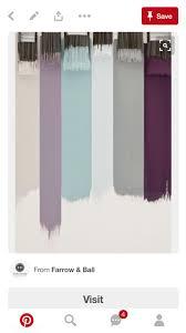 best 25 dark purple bathroom ideas on pinterest purple bathroom