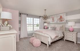 bedroom new dusky pink bedroom decorating ideas interior amazing