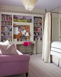 Bedroom Decorating Ideas For Teen Girls Boholoco - Bedroom decorating ideas for teenagers