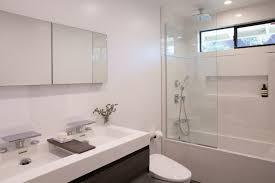 bathroom remodeling los angeles bathroom designer overland