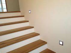 treppe mit laminat verkleiden selber machen alte treppen mit laminatsystemen verkleiden