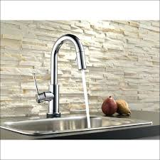 how to install a grohe kitchen faucet grohe concetto kitchen faucet wanderfit co
