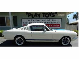 1965 ford mustang for sale in california 1965 ford mustang for sale classiccars com cc 1013273