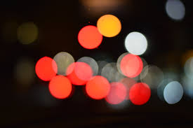 Art Lights Free Images Light Flower Petal Number Red Color Darkness