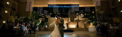 Wedding Venues In Central Pa Wedding Locations In Lancaster Pa Eden Resort