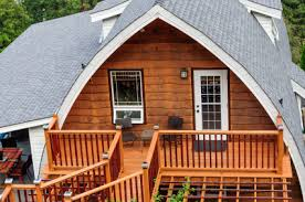 Small Home Construction 7 Tips In Designing A Small Home Timber Frame Hq