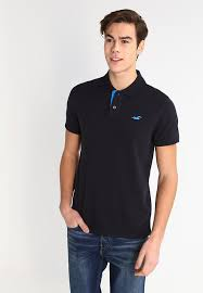hollister discount womens clothes hollister co polo shirt