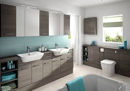 Bathrooms Compab Pelipal Classique Kitchens Carlisle Cumbria - German bathroom design