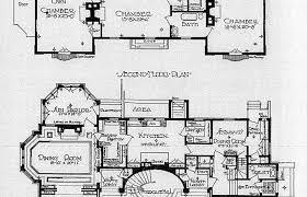 huge mansion floor plans victorian mansion floor plans mansion floor plans luxury mega fresh huge large victorian house 3d