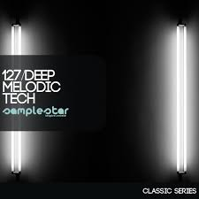 deep melodic tech house sample pack with vocal samples sfx and