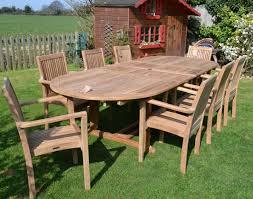furniture refreshing wood patio furniture free plans riveting